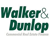 WalkerDunlop-NYMS-2-180x145
