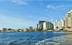 RealInsight Florida Multifamily Summit