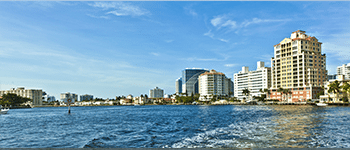 RealInsight Florida Multifamily Summit