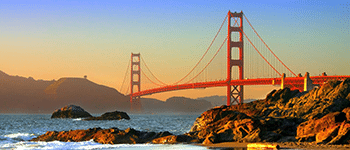 Marcus & Millichap / IPA Multifamily Forum: San Francisco Bay Area