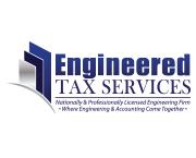 EngineeredTaxServices