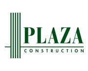 PlazaConstruction