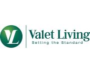 ValetLiving