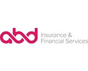 ABD Insurance