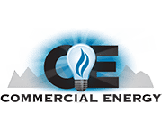 Commercial-Energy