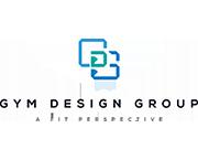 Gym Design Group