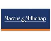 Marcus & Millichap