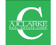 AJ Clarke Real Estate