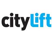 CityLift