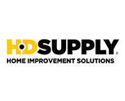 HD Supply Solutions