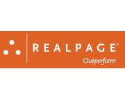 RealPage