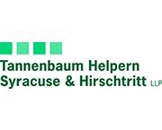 Tannenbaum Helpern Syracuse and Hirschtritt