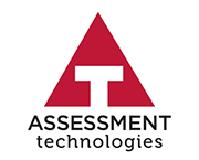 Assessment Technologies
