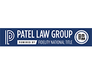 Patel Law Group