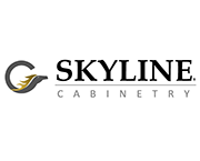 Skyline Cabinetry