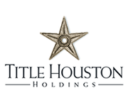 Title Houston Holdings
