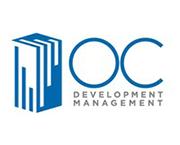 OC Construction Management