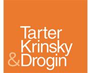 Tarter Krinsky & Drogin