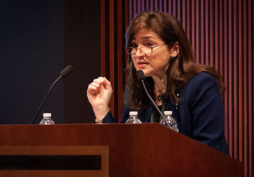 Annemarie DiCola