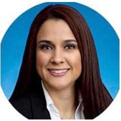 Ashley Socarras