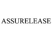 Assurelease