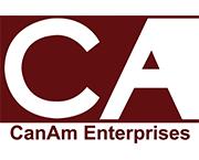 CanAm
