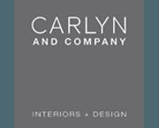 Carlyn and Company