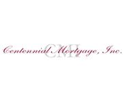 Centennial Mortgage
