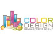Color Design Development Group