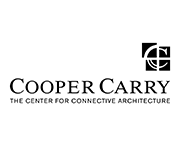 Cooper Carry