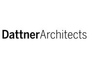 DattnerArchitects