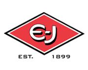 EJ-Electrical