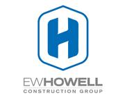 EWHowell