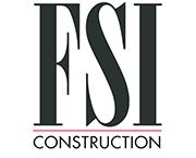 FSI Construction