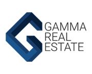 GammaRealEstate