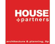 House+Partner
