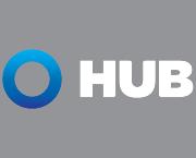 Hubn International