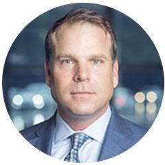 Jeff Staubach