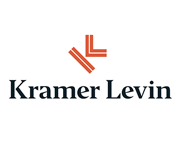 KramerLevin