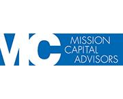 Mission Capital Advisors
