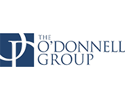 O'Donell Group