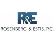RosenbergEstis