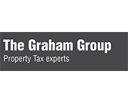 The Graham Group
