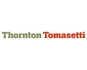 ThorntonThomasetti