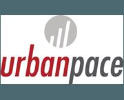 Urbanpace