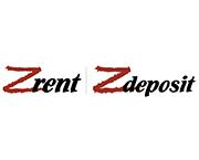 Zrent Zdeposid