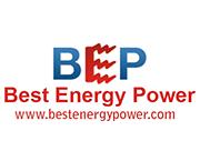 Best Energy Power