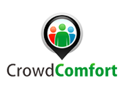 CrowdComfort