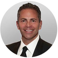 David Weinreb