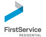 FirstServiceResidential